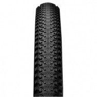 Anvelopa Continental Double Fighter III 50-584 (27.5x2.0) 3ply/180TPI Sport