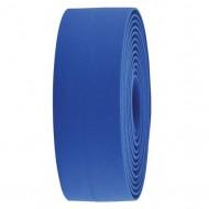 BBB Ghidolina BHT-01 Race Ribbon albastra