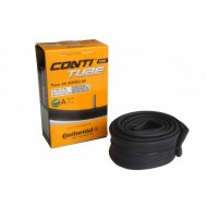 Camera bicicleta Continental Tour 26 Wide S42 47/62-559