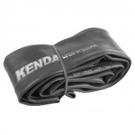 "Camera KENDA 27.5 x 2.10 - 2.4"" Ultralite FV-48 mm 148 grame"