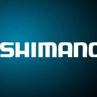 Pinioane caseta SHIMANO SLX M7000 11v 11-46T argintii