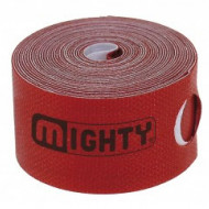 SET BANDA JANTA CU ADEZIV ROSIE MIGHTY 2 x 200/20 MM
