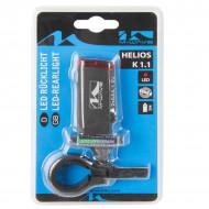 "Stop spate cu baterii M-WAVE ""HELIOS K 1.1"""