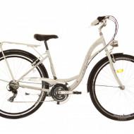 Bicicleta dama RAVENNA 30