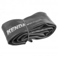 Camera KENDA 26×3.5-4.0 AV 35 mm Fat Tire