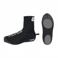 Huse pantofi Force Neoprene Over negre S