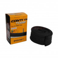Camera bicicleta Continental Tour 28 Wide A40 47/62-622