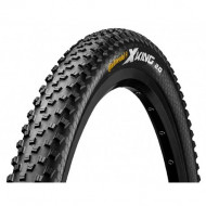 Anvelopa Continental Cross King 55-584 (27.5*2.2)