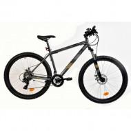 Bicicleta MTB 27.5 MDB 2022 Gri - 440mm