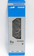 LANT SHIMANO CN-HG53 9 PINIOANE 116 ZALE