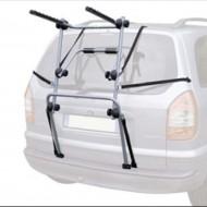 Suport transport BICICLETE PE HAION 3 biciclete MAX 45 KG
