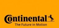 Anvelopa Continental RaceKing Performance 55-559 (26*2.2)