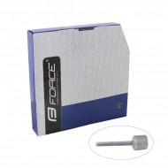 Cablu schimbator MTB 2.0m 1.2mm