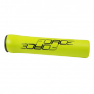 Mansoane Force Lox silicon verde fluo