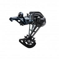 Schimbator spate Shimano SLX RD-M7120-SGS