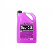 Solutie Muc-Off Cycle Cleaner 5 litri