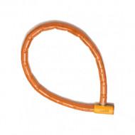 Lacat Luma Enduro 885/100 portocaliu C6