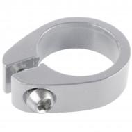 Colier Tija Sa imbus 31.8 mm Silver