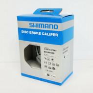 Etrier spate frana disc hidraulica Shimano DEORE BR-M6000