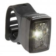 """Lampa cu baterii Smart """" GEM"""" Alb"""