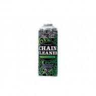 Mareste Spray Muc-Off Chain Cleaner 400ml