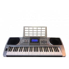 Orga electronica KSM613 KSM; 61 clape pline; USB Midi; Pian Digital