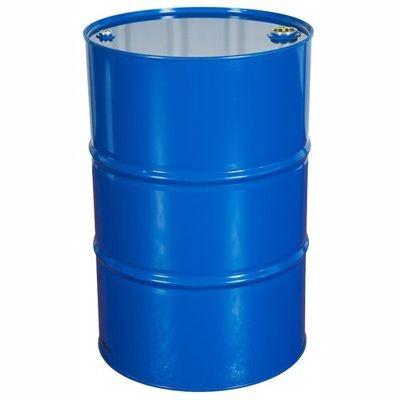 Conplast® P211 - butoi metalic 240 kg