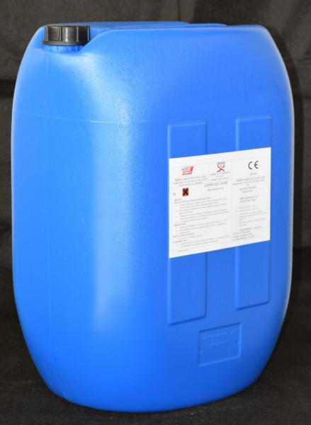 Conplast® AE383 - canistra 50 kg