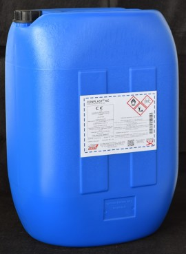 Conplast® NC - canistra 60 kg