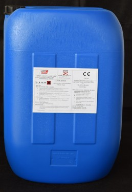 Conplast® R - canistra 55 kg