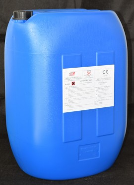 Poze Conplast® SP430 - canistra 60 kg