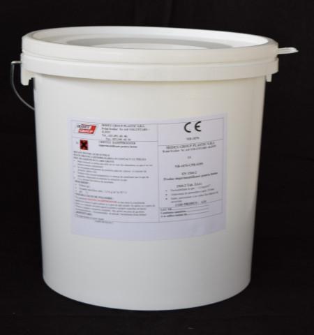 Poze Cristex® Dampproofer - galeata 25 kg
