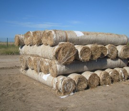Saltea ,continut fibre paie/nuca de cocos 50%/50%  800g