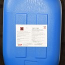 Concure® WB - canistra 50 kg