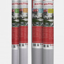 Geotextil MULTITEX 100g/mp, role de 2,00x10 m