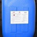 Conplast® X421 - canistra 55 kg