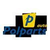 POLPARTS