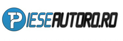 PieseAutoRo.Ro - Magazin online de piese auto