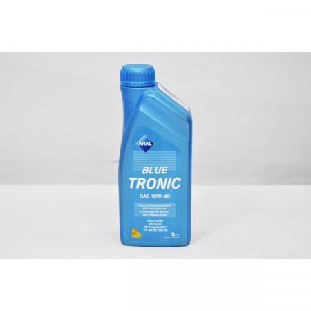 ULEI ARAL BLUE TRONIC 10W-40- 1L