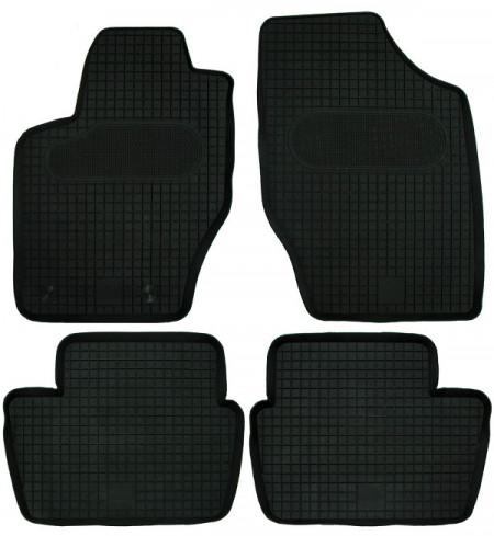 SET COVORASE AUTO TAVITA CITROEN C4 I(2004-2010)/II(2010-2017);PEUGEOT 307(2001-2008); PEUGEOT 308 I(2007-2013)