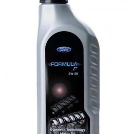 ULEI FORD FORMULA F 5W-30 1L
