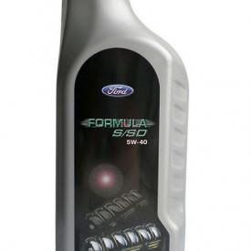 ULEI FORD FORMULA S/SD 5W-40- 1L