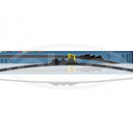 STERGATOR ALCA SUPER FLAT 11`/28 cm