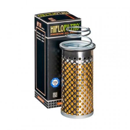 Filtru de ulei HIFLOFILTRO HF178