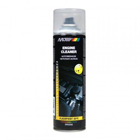 Spray curatare motor MOTIP 500ml