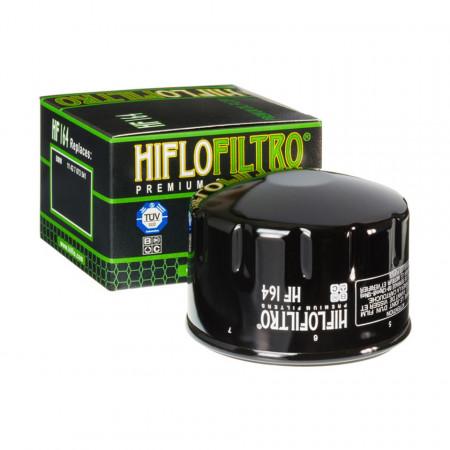 Filtru de ulei HIFLOFILTRO HF164