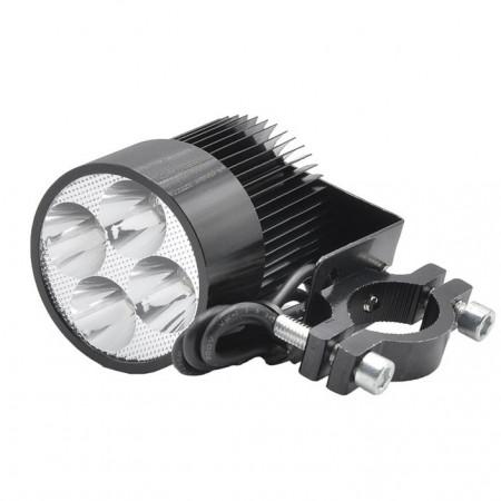 Proiector moto 12W tip CS-050B1