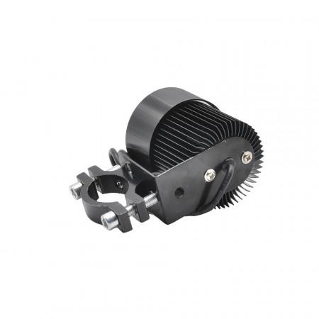 Proiector moto 20W tip CS-050B1