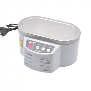 Dispozitiv de curatare cu ultrasunete 0,6 l