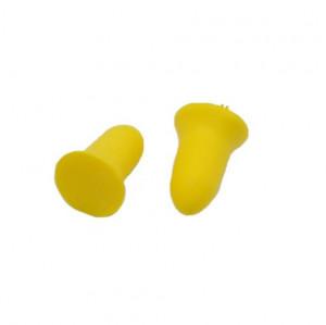 Dopuri de urechi din spuma poliuretanica